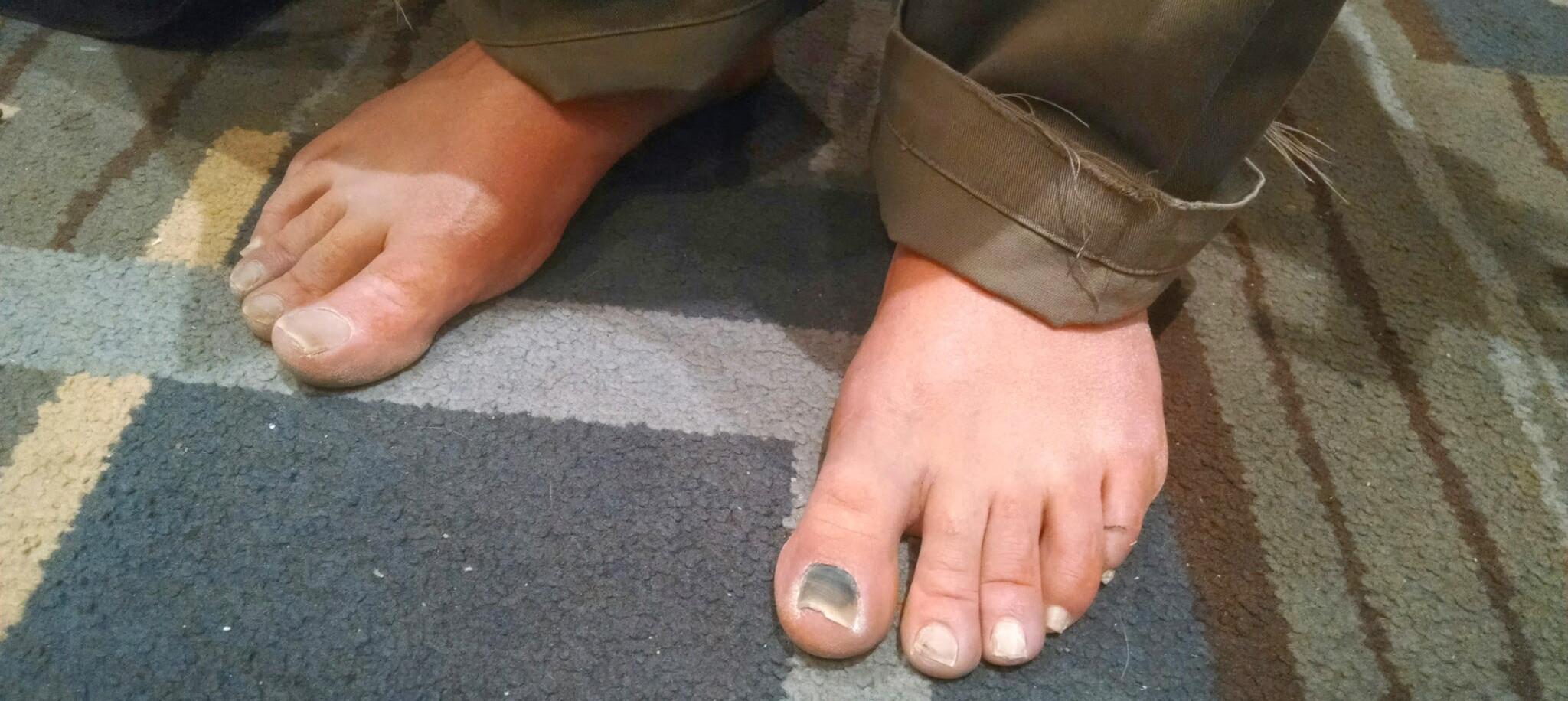 How Much   In Men Shoe