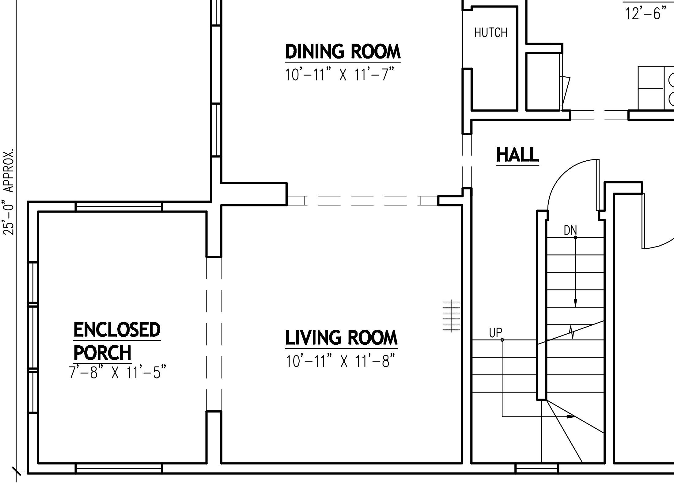 living-room-floor-plan-big Kaufman House Floor Plan on side breeze floor plans, palm springs house plans, the chadwick floor plans, kaufman house diagrams,